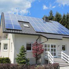 Photovoltaik-Sachkunde bestanden
